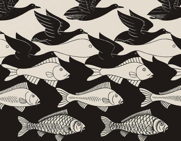 Dal 12 marzo al 19 lugio in mostra a Palazzo Albergati il genio di Escher in mostra. Scopri tutte le informazioni sulla mostra.