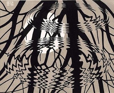 Escher 19_Superficie-increspata_ALTA
