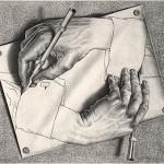 27_Mani-che-disegnano_ALTA