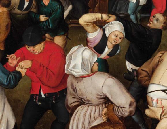 Mostra Brueghel