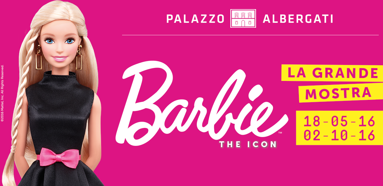 barbie-bologna-1170x570