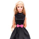 barbie1-670x435