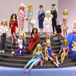 barbie2-670x435