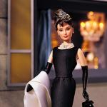 barbie3-670x435