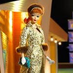 barbie4-670x435