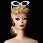 barbie5-670x435
