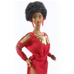 barbie6-670x435