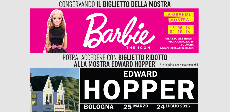 banne-barbie-hopper2