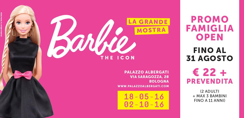 barbie-promo-famiglie2