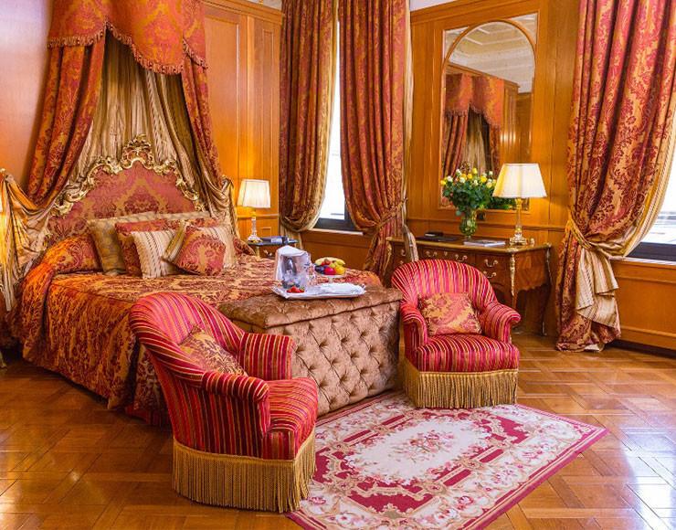 Grand Hotel Majestic