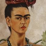 mostra-arte-messicana