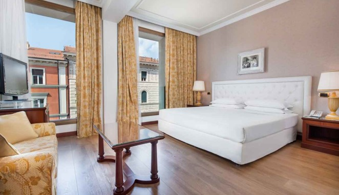 HOTEL_17