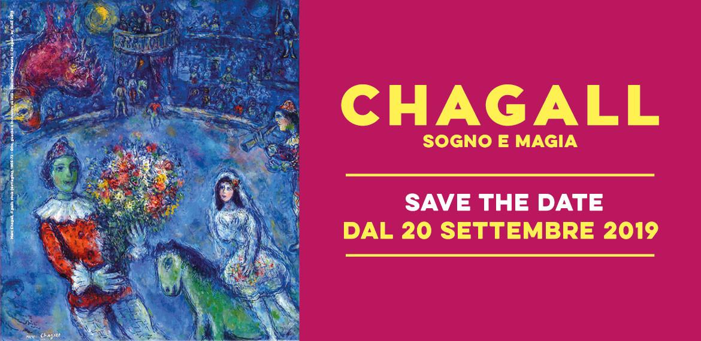 chagall-home-1170x570
